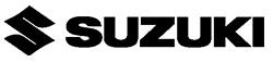 logo_0001_SUZUKI-BW-Logo